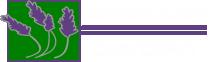 Lavendergarden